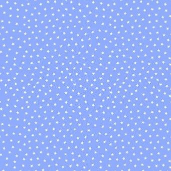 Star,Bright,in,Indigo,Blue,Cotton,star, bright, white, blue, makower, cotton, quilt, sewing, emporia