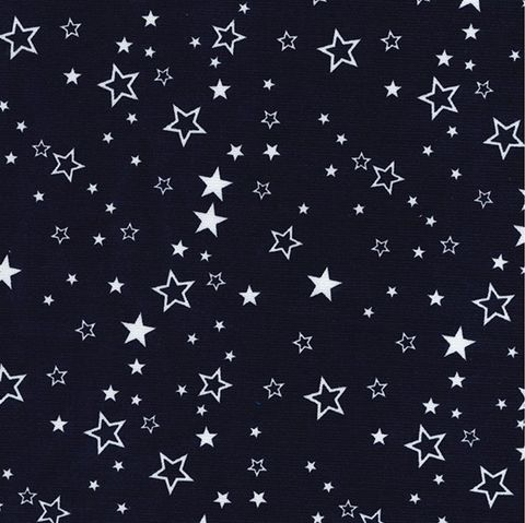 Star,Needlecord,in,Navy,star, needlecord, cord, navy, blue, dress, making, sewing, fabric, emporia