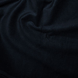 Corduroy,in,Navy,Blue,corduroy, cord, navy, blue, fabric, sewing, dress, making, emporia