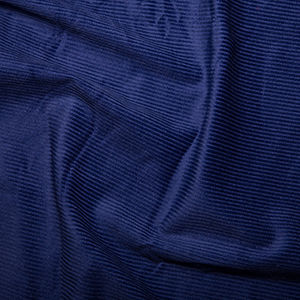 Corduroy,in,Royal,Blue,corduroy, cord, royal, blue, fabric, sewing, dress, making, emporia