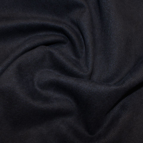 Suede,Twill,in,Navy,Blue,suede, twill, navy, blue, fabric, sewing, polyester, dress making, emporia