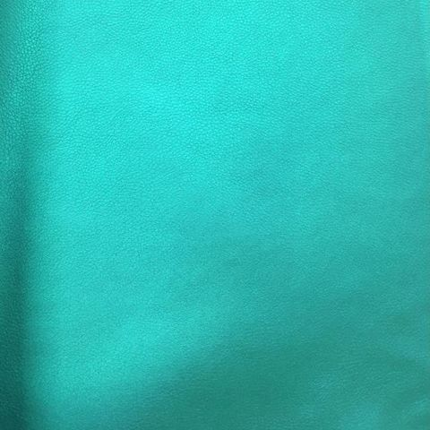 Metallic,Faux,Leather,Pleather,in,Green,pleather, metallic, faux, leather, sewing, dressmaking, bag making, green, emporia, fabric