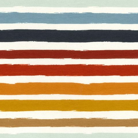 Stripey,Cotton,Jersey,in,Red,Blue,Yellow,and,White,stripey, cotton, french, terry, jersey, red, blue, yellow, white, emporia