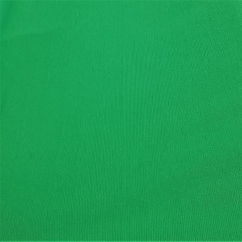Plain,Ponte,Roma,in,Bright,Green,plain, green, bright, ponte, roma, jersey, stretch, sewing, fabric, emporia