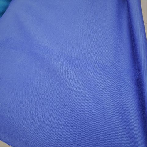 Plain,Ponte,Roma,in,Purple,Blue,plain, purple, blue, ponte, roma, jersey, stretch, sewing, fabric, emporia