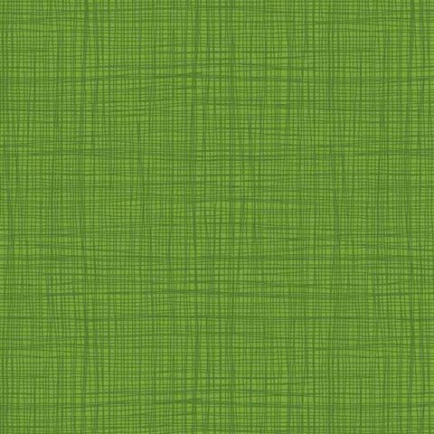Linea,Cotton,in,Green,linea, cotton, green, quilting, fabric, emporia, sewing,