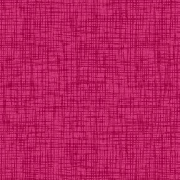 Linea Cotton in Berry - product images