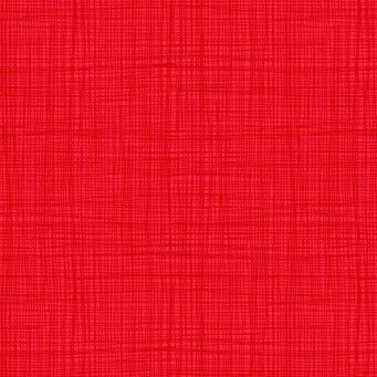 Linea,Cotton,in,True,Red,linea, true red, red, cotton, fabric, quilting, sewing, emporia