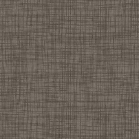 Linea,Cotton,in,Zinc,linea, cotton, zinc, grey, quilting, fabric, sewing, emoria