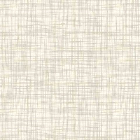 Linea,Cotton,in,Cream,linea, cream, cotton, quilting, sewing, fabric, emporia