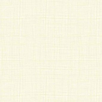 Linea,Cotton,in,Vanilla,linea, vanilla, white, sewing, quilting, cotton, fabric, emporia
