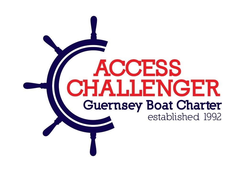 Guernsey Boat Charter