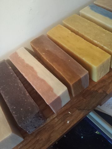 Vanilla,,Sandalwood,and,Spice,Soap,Marrakech,vegan soap, vegan soap made in dc, vegan soap store, vegan soap near me, vegan soap bars, best vegan soap bars, vegan soap bar, handcrafted soap, handcrafted soap companies, small batch soap makers, vegan soap made in d.c.,  handmade soa