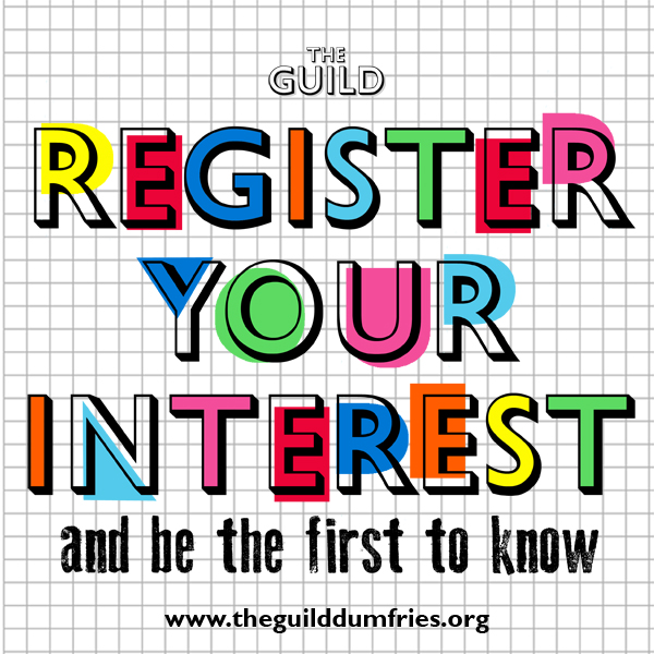 register of Interest