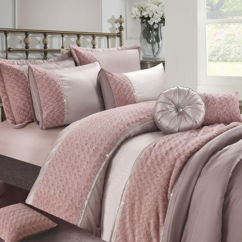 Diana,Bedspread,Set,Jasmine Waldorf Bedspread Set bedding quilt bed sheets linen bedspreads covers quilted