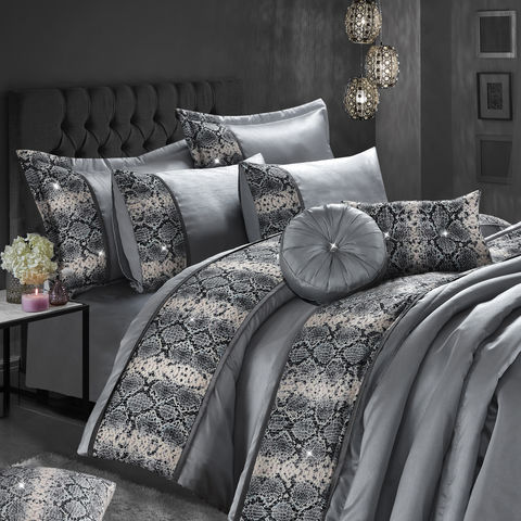 Naomi,Bedspread,Set,Jasmine Waldorf Bedspread Set bedding quilt bed sheets linen bedspreads covers quilted
