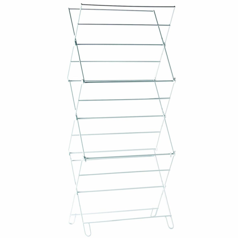 3,Tier,Clothes,Airer,Clothes Airer 3 Tier