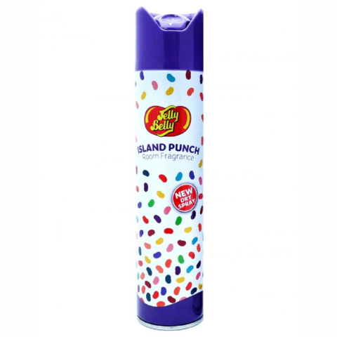 Jelly,Belly,Island,Punch,Room,Fragrance,300ml,Jelly Belly Island Punch Room Fragrance 300ml