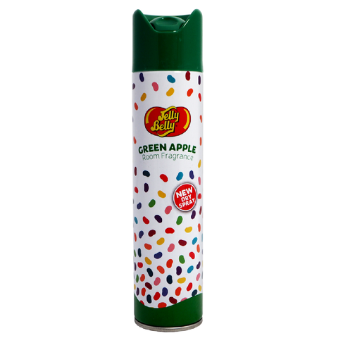 Jelly,Belly,Green,Apple,Room,Fragrance,300ml
