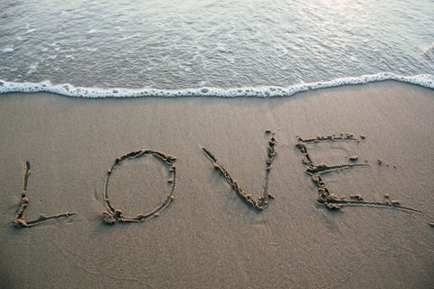 Love,on,the,Beach(love3),Love on the Beach