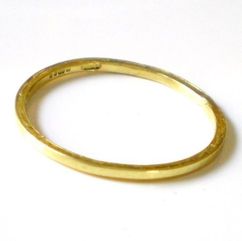 Gold Collection Catherine Marche Bespoke Fine Jewellery