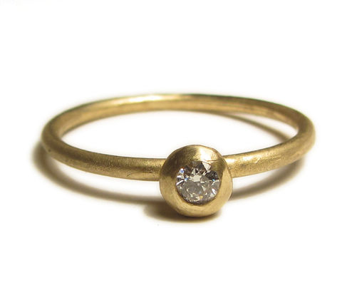 com rings gold yellow n jewelry online ring jtv band luxurious yellowgold buy