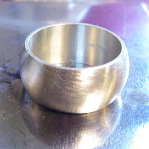 bespoke,silver,ring,custom order, bespoke jewellery, ring for men, hammered ring, rustic ring for men
