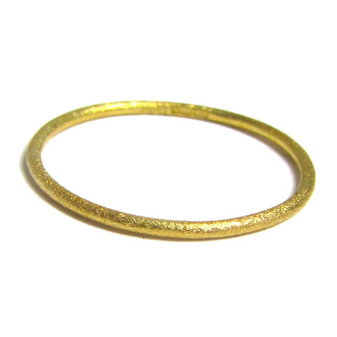Sandy,Babe,a,18K,solid,yellow,gold,mini,stacking,ring,1mm,ethical Jewelry,Ring,recycled Gold,handmade jewellery,stacking rings,stackable,weddings,engagement,promise,metalwork,thin,delicate ring,dainty jewellery,skinny gold band,catherine marche,made in the uk,18k,18ct,karat,carat,yellow gold