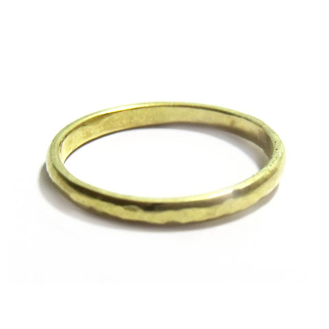 14,Karat,yellow,Gold,Band,,hammered,finish,14ct,-,Commission,14K gold ring, 14ct wedding band, Gold ring,bespoke jewellery,unique jewelry,wedding ring,hammered ring,men,metalwork,rough finish,18k,18ct,18 karat,18 carat,yellow  gold,catherine marche