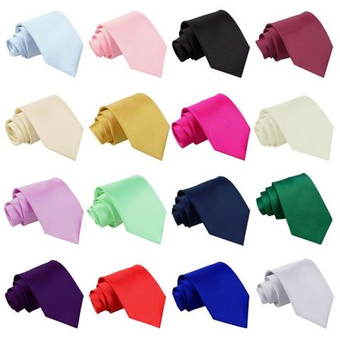 Plain,satin,groomsmen,wedding,ties,wedding ties, groomsmen ties, satin ties, mens satin ties, mens plain ties, uk ties, plain satin groomsmen wedding ties, wedding ties for groomsmen, colourful groomsmen ties, groomsmen neck wear, neck wear for the groom, wedding neck wear, groomsmen acces
