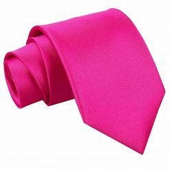 Hot,pink,plain,satin,groomsmen,ties,hot pink wedding ties, plain satin wedding ties, groomsmen neck wear, satin ties, uk grooms ties, hot pink wedding ties, ties for groomsmen, groomsmen wedding accessories, accessories for groomsmen, groomsmen tie sale, sale, wedding neckwear. hot pink pla