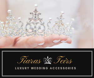 Luxury wedding and bridal accessories, wedding veils, wedding dress accessories, wedding tiaras, wedding hair combs, bridal tiaras, bridal accessories, wedding hair accessories, wedding capes, wedding stoles, tiaras,