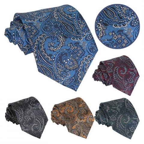 Royal,Paisley,Mens,wedding,ties,and,accessories,Wedding ties, wedding Paisley ties, classic mens tie, groomsmen wedding ties, cuff links, Pocket Squares, groomsmen wedding accessories, wedding cufflinks, wedding pocket squares