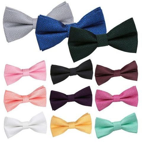 Groomsmen,and,page,boy,greek,key,wedding,bow,ties,Groomsmen and page boy greek key wedding bow ties, wedding bow ties, mens bowties, greek key wedding bowties, pageboy bowties, greek key pageboy bowties, patteren bowties