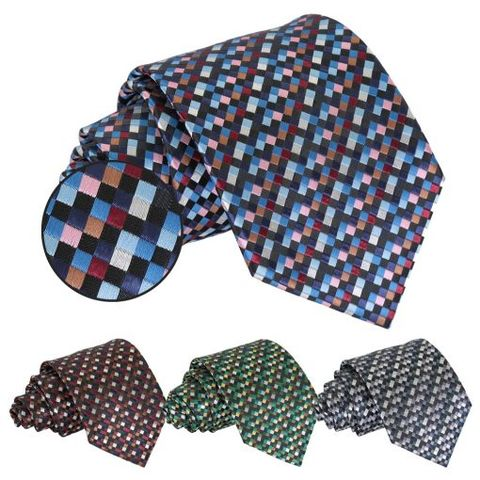 Chequered,Geometric,Groomsmen,wedding,ties,Groomsmen wedding neckwear, geometric wedding ties, groomsmen wedding ties, regular wedding ties, skinny wedding ties, slim wedding ties