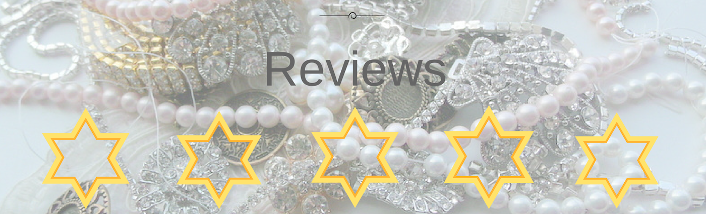 Brides Reviews and feedback