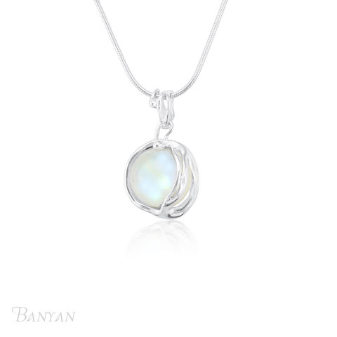 Moonstone,pendent,and,chain,wedding,necklace,Moonstone pendent and chain wedding necklace, gemstone wedding necklace, monnstone wedding necklace bridal necklace, sterling silver wedding jewellery, gemstone wedding jewellery, wedding jewellery, bridal jewellery, wedding necklace