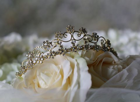 Scroll,diamante,wedding,tiara,scroll diamante wedding tiara, gold diamante wedding tiara, wedding tiaras uk, uk tiaras, accessories for brides, tiaras for brides, wedding headpieces for brides, scroll tiara, wedding day tiaras, silver diamante wedding tiara, popular wedding tiara, wed