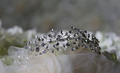Diamante,wedding,hairband,Daimante wedding hairband, sparkling wedding hairband, silver wedding hairband, wedding hairpiece, rhinestone wedding tiara, warren york wedding tiara, bridal hairband, bridal diamante hairpiece, diamante wedding hair accessory, d