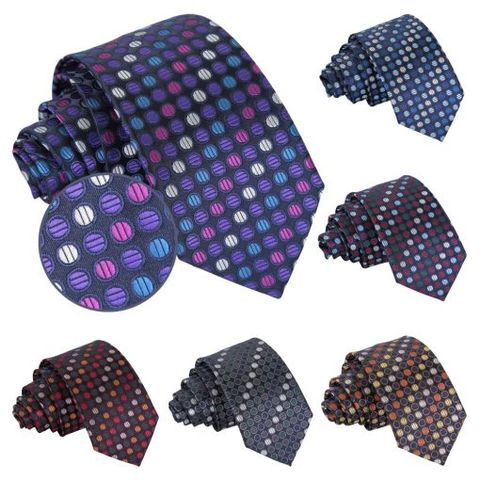 Chequered,Polka,Dot,groomsmen,ties,Chequered Polka Dot groomsmen ties, DQT ties, groomsmen wedding ties, ties for groomsmen, wedding ties, groomsmen accessories, groomsmen ties uk, ties for men, wedding neckwear, polka dot wedding ties, mens ties, groomsmen wedding accessorie