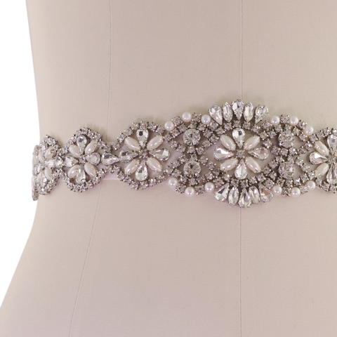Long,crystal,wedding,dress,bridal,belt,crystal bridal sash, crystal wedding dress belt. crystal bridal belt, bridal belst for wedding dress, bridal accessories, wedding dress accessories, rose gold bridal belt, bridal belt rose gold, wedding belt silver, crystal and pearl bridal dress sash, lo