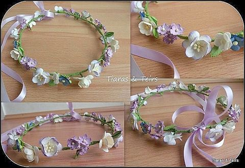 Bridesmaid,flower,halo,crowns,bridesmiad flower halo crowns, flower crowns, bespoke flower crown flower crowns for bridesmaids, floral headpiece, bridesmaid floral headpiece, commission floral bridesmiad headpiece, flower halo's. floral crown, bridesmaid hair accessories