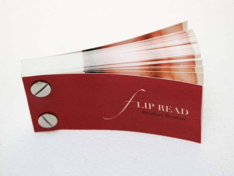 Flip Read - product images  of