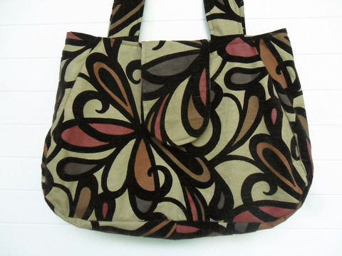 Floral,Cut,Velvet,bags_and_purses