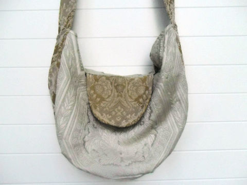 Hobo,Slouchy,womens_handbag