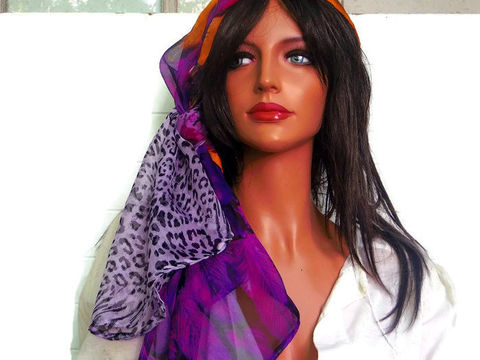 Silk,Chiffon,Sheer,Scarf,Light,and,Airy,Accessories,accessories,scarves,scarf,wrap,shawl,silk,chiffon,silk_chiffon,sheer_scarf,silk chiffon