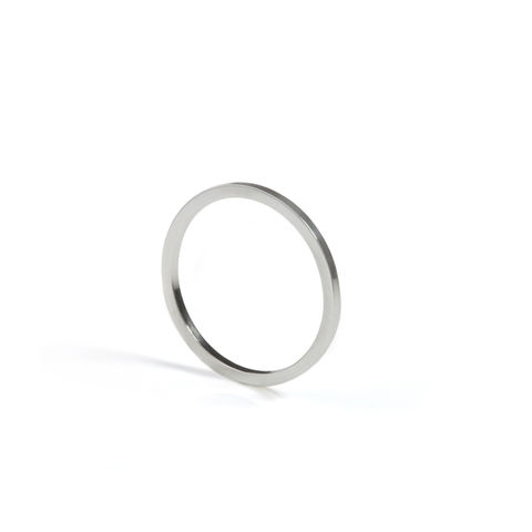 ULTRA,SKINNY,SQUARE,STACKING,RING,-,SILVER,skinny ring, stack ring, silver ring, square ring, silver stacking, thin ring, thin jewellery, minimalist ring,