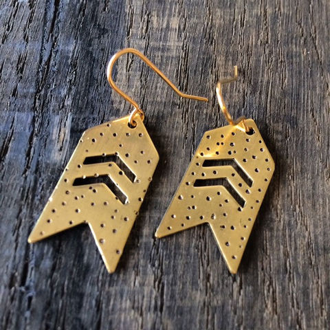 Golden,Brass,Spotty,Chevron,Earrings,hipster,gypsy_earrings_,earrings_,Faye_Wilson_,military_earrings_,geometric_earrings_,brass_earrings,spotty_earrings,chevron_earrings_,golden_earrings,festival_earrings_,statement_earrings_