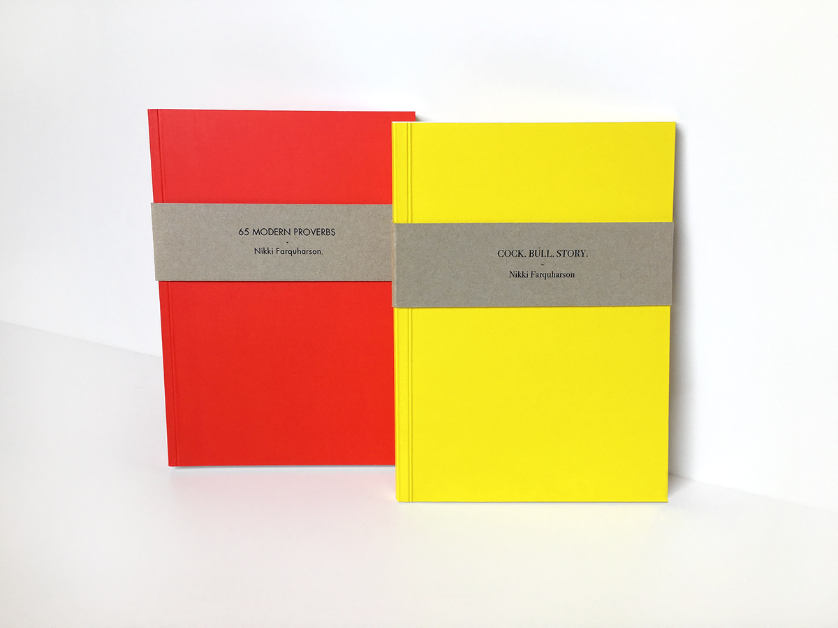 Simple Concept Books - product image