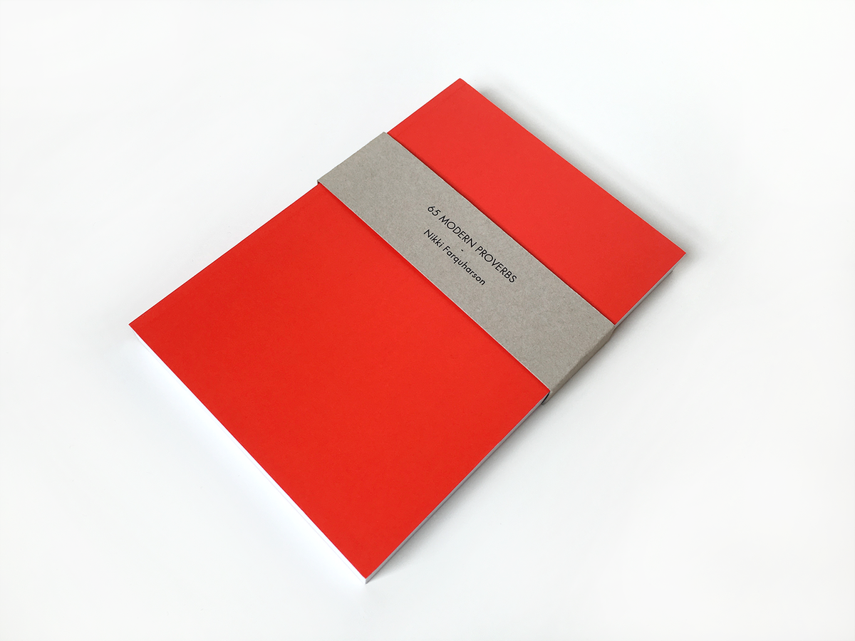 Simple Concept Books - product images  of